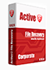Active@ File Recovery Ultimate Corporate (ver. 13)