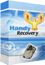 Handy Recovery (ver. 5.5)