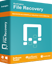 Auslogics File Recovery (ver. 7.1.1.0)