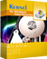 Kernel for Windows Data Recovery (ver. 14.0)