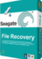 Seagate Recovery Suite